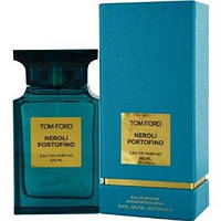 Парфюмированная вода Tom Ford Neroli Portofino (edp 100ml)
