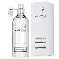 Montale Fruits of the Musk (тестер lux) (edp 100 ml)