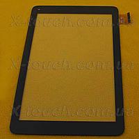 Тачскрин, сенсор HXD-1055 для планшета, фото 1