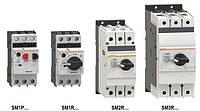 Автоматы защиты двигателя Lovato Electric new