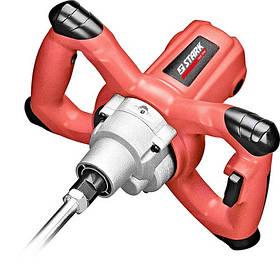 Миксер электрический Stark HM-950 (120090040)