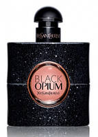 Парфюмированная вода Yves Saint Laurent Black Opium (edp 90ml) РЕПЛИКА