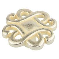 Ручка Bosetti Marella D 24108.01.030 серебро
