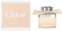 Парфюмированная вода Chloe Fleur de Parfum (edp 75ml) РЕПЛИКА
