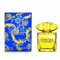 Парфюмированная вода Versace Yellow Diamond Intense (edp 80ml)