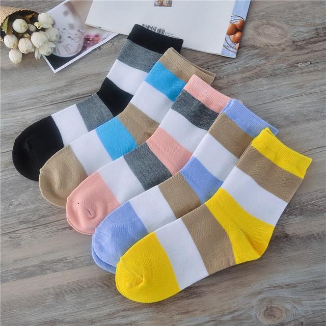 Женские носочки, колготы, нижнее бельё