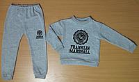 """Спортивные костюмы детские """"франклин маршал"""""""