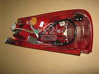 Фонарь задний левый Hyundai Matrix 2005-06.08 (производство Depo ), код запчасти: 221-1937L-AE