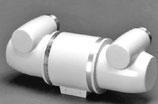 Рентгеновская трубка VARIAN S-780