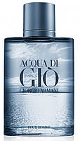 Туалетная вода Giorgio Armani Acqua di Gio Scent of Freedom (edt 100ml)