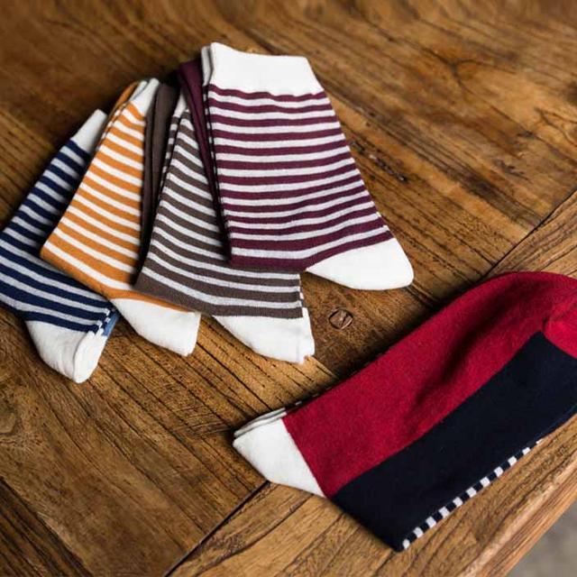 Мужские носки, нижнее бельё