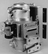 Рентгеновская трубка GS-2076K