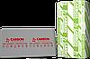 Утеплитель для кровли, пола и фасада XPS CARBON ECO 20/600/1200