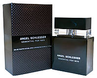 Туалетная вода Angel Schlesser Essential for Men (edt 100ml)