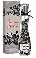Парфюмированная вода Christina Aguilera Christina Aguilera (edp 75ml)