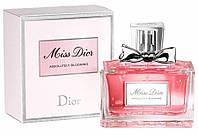 Парфюмированная вода Christian Dior Miss Dior Absolutely Blooming (edp 100ml)