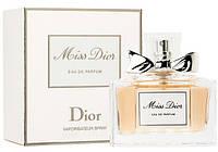 Парфюмированная вода Christian Dior Miss Dior (edp 100ml)