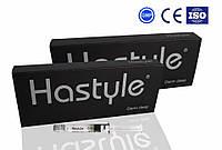 Недорогой филлер для контурной пластики Hastyle: Derm Deep