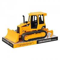 Трактор  5311 подвижные детали