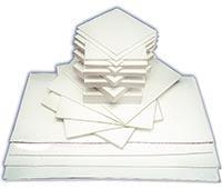 Фторопласт  лист тол. 10,0 мм