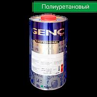 Полиуретановый отвердитель HP129. 1,5 кг