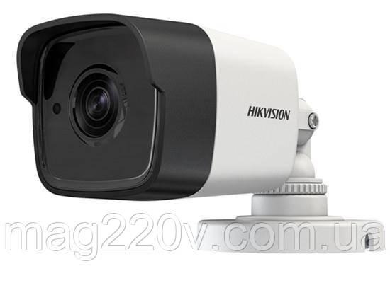 Камера выдеонаблюдения 2Мп Hikvision DS-2CE16D8T-ITE