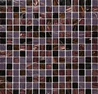 Мозаика Mix Vivacer GOmix22 32.7x32.7/2x2