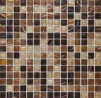 Мозаика Mix Vivacer SY-KG245 32.7x32.7/2x2