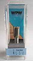 WPW P240602 (16x25x12x67) Z2