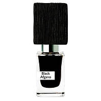 Парфюмированная вода Nasomatto Black Afgano (edp 30 ml)