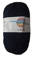 G-B Jil 4329