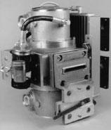 Рентгеновская трубка GS-2076