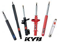 Амортизатор KYB Ultra-SR Lada