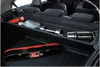 Коврик багажника (производство RENAULT ), код запчасти: 7711223968