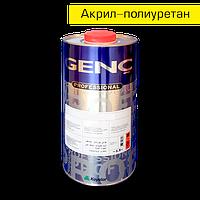 Акриловый отвердитель HA190. 0,3 кг