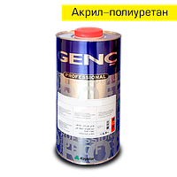 Акриловый отвердитель HA190. 1,5 кг