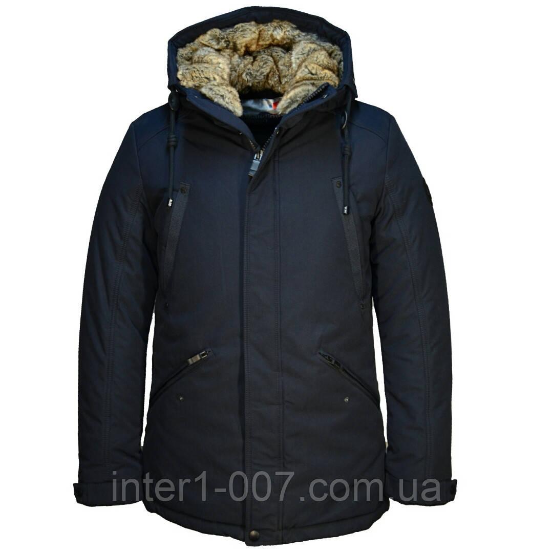 f5b14a3da5966 Зимняя мужская куртка Malidinu - Оптово-розничный интернет магазин《TOP SHOP  INTER》 в