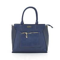 Женская сумка Baliford F9029/E63924 blue