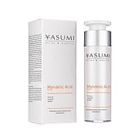 Крем азелаиновой кислоты с миндалем - MANDELIC ACID Cream