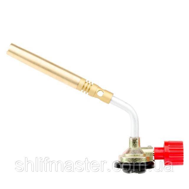Горелка газовая [] INTERTOOL GB-0024