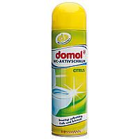 "Активная пена для туалета ""Цитрус"" Domol 500 мл"