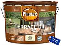 Pinotex Terrace Oil (Пинотекс Террас Ойл) 10л