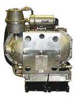 Рентгеновская трубка MX 135 HiLight Advantage GE