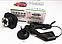 Автомобильный видеорегистратор DVR 338, экран 2.5, фото 7