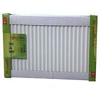 Радиатор Стальной TERRA teknik (Украина) 22 500x800 (8 секций)