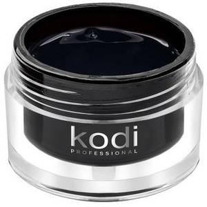 Трехфазный гель для наращивания ногтей Kodi Professional UV Gel Prima Clear Builder 14 мл.