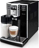 Кофеварка SAECO HD8916/09