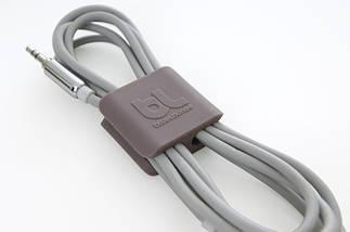 Клипса для проводов Bluelounge CableClip Large, фото 2