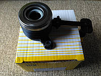 Выжимной Renault Kangoo  /гидровлич/ 2креплен ( 510009710)
