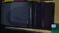 """Придверный коврик с ворсистым покрытием """"Полоса"""" 40*60см"""